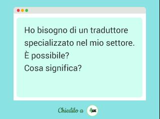 4LO_Scenari-03