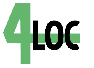 4loc-logo